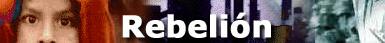 logo de rebelion.org